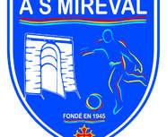 SENIORS 2 : Deuxième Division poule E