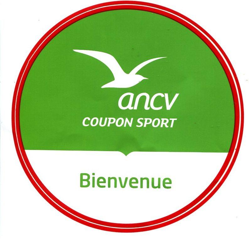 Ancv adresse cv et coupons sport