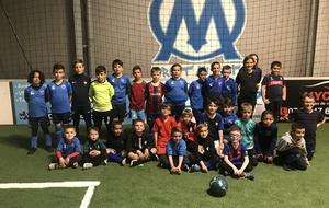 District De L Herault Football